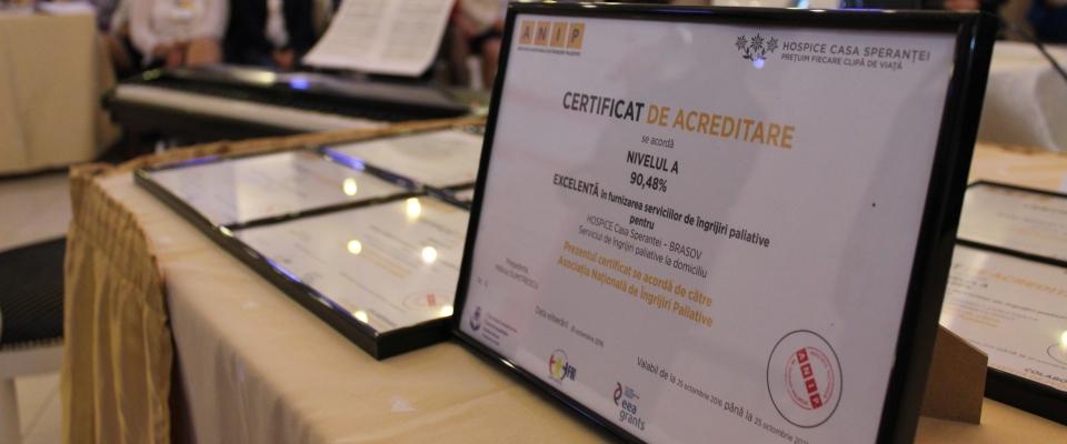 slide960x400_certificate-acreditare2016