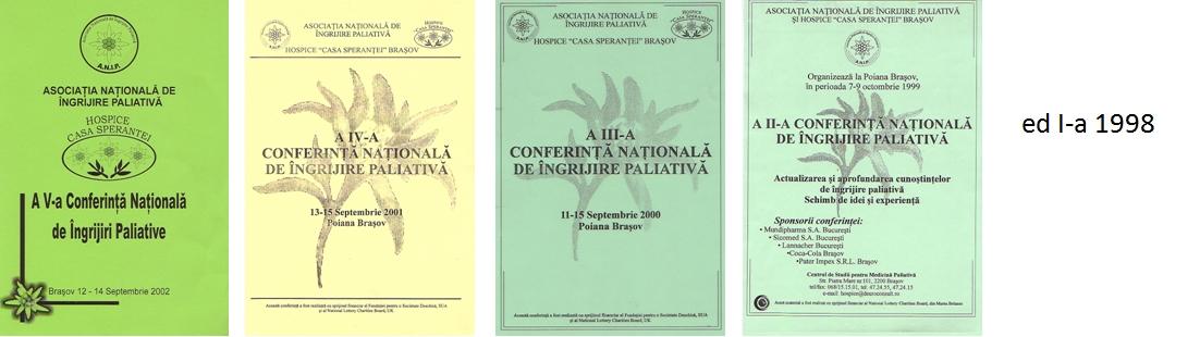 conferinte-anip_toate-posterele-din-2002_1998-doc