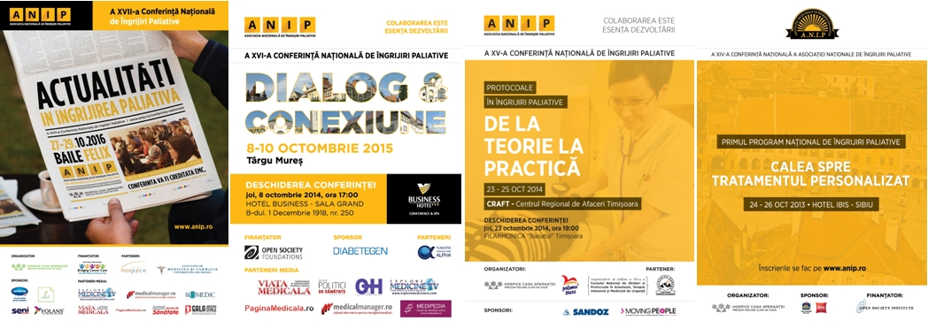 conferinte-anip_toate-posterele-din-2016_2013-doc